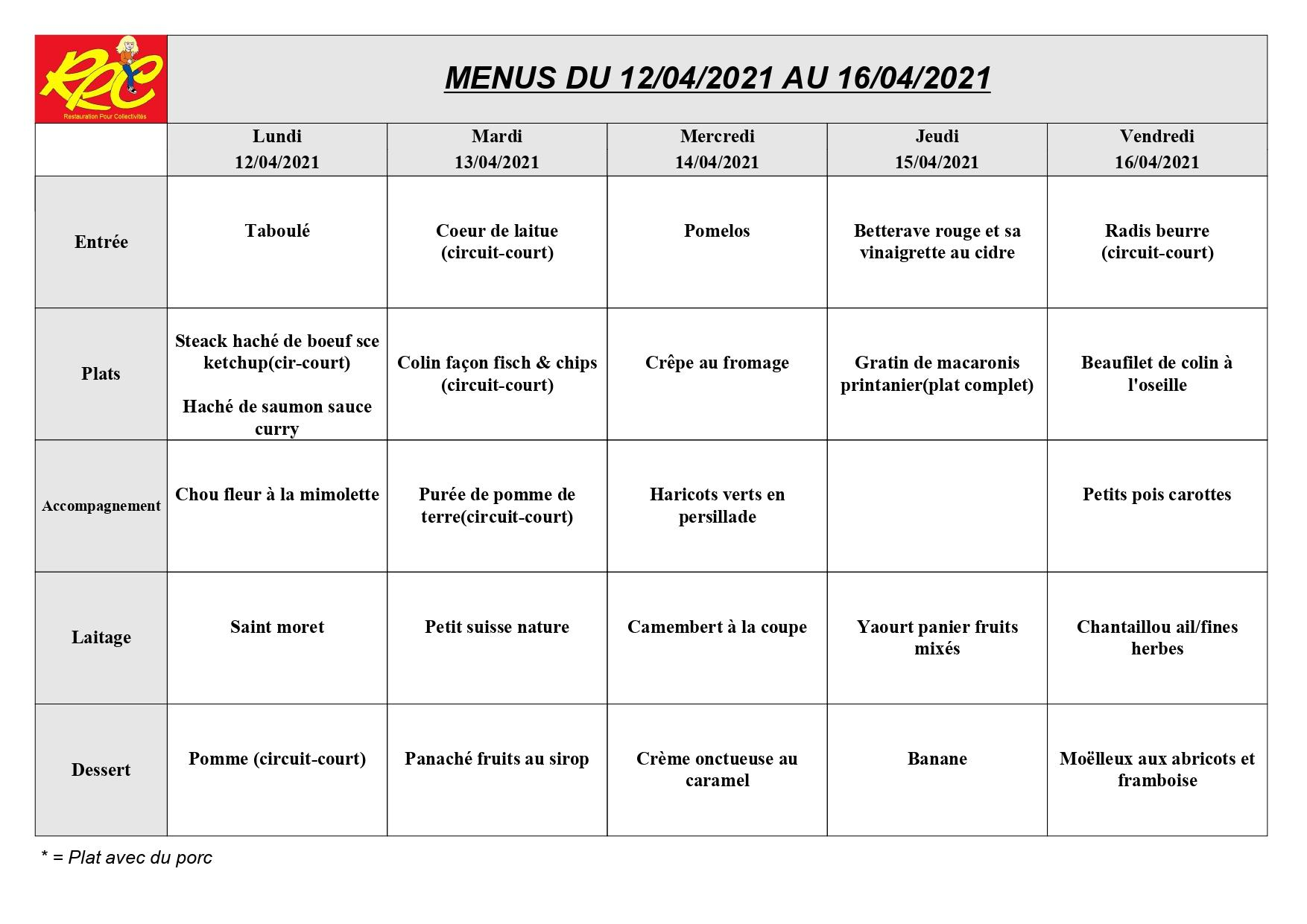 Cantine 1 page 0001