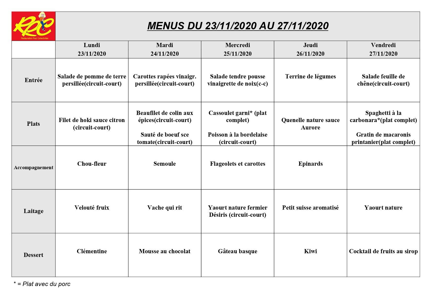Rpc menu 202048 page 0001