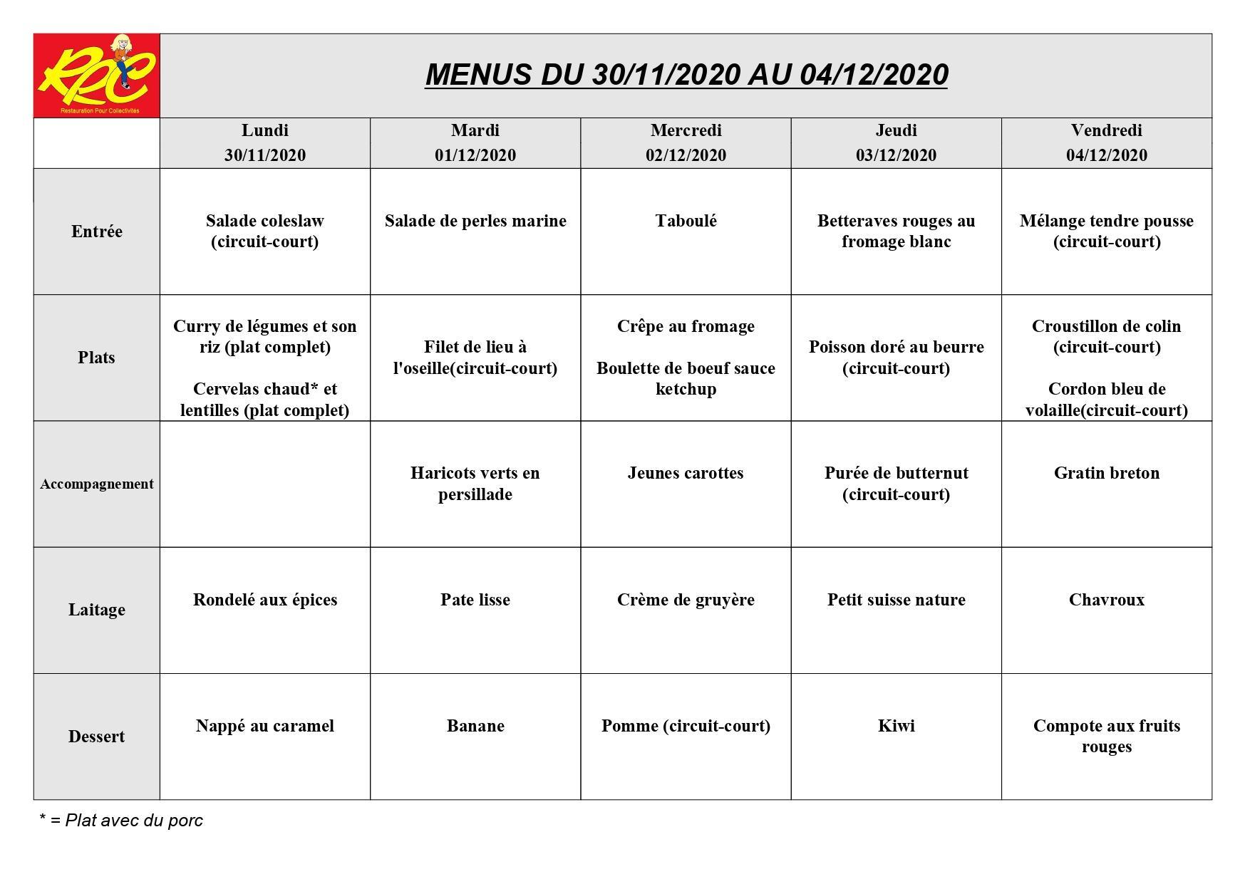 Rpc menu 202049 page 0001