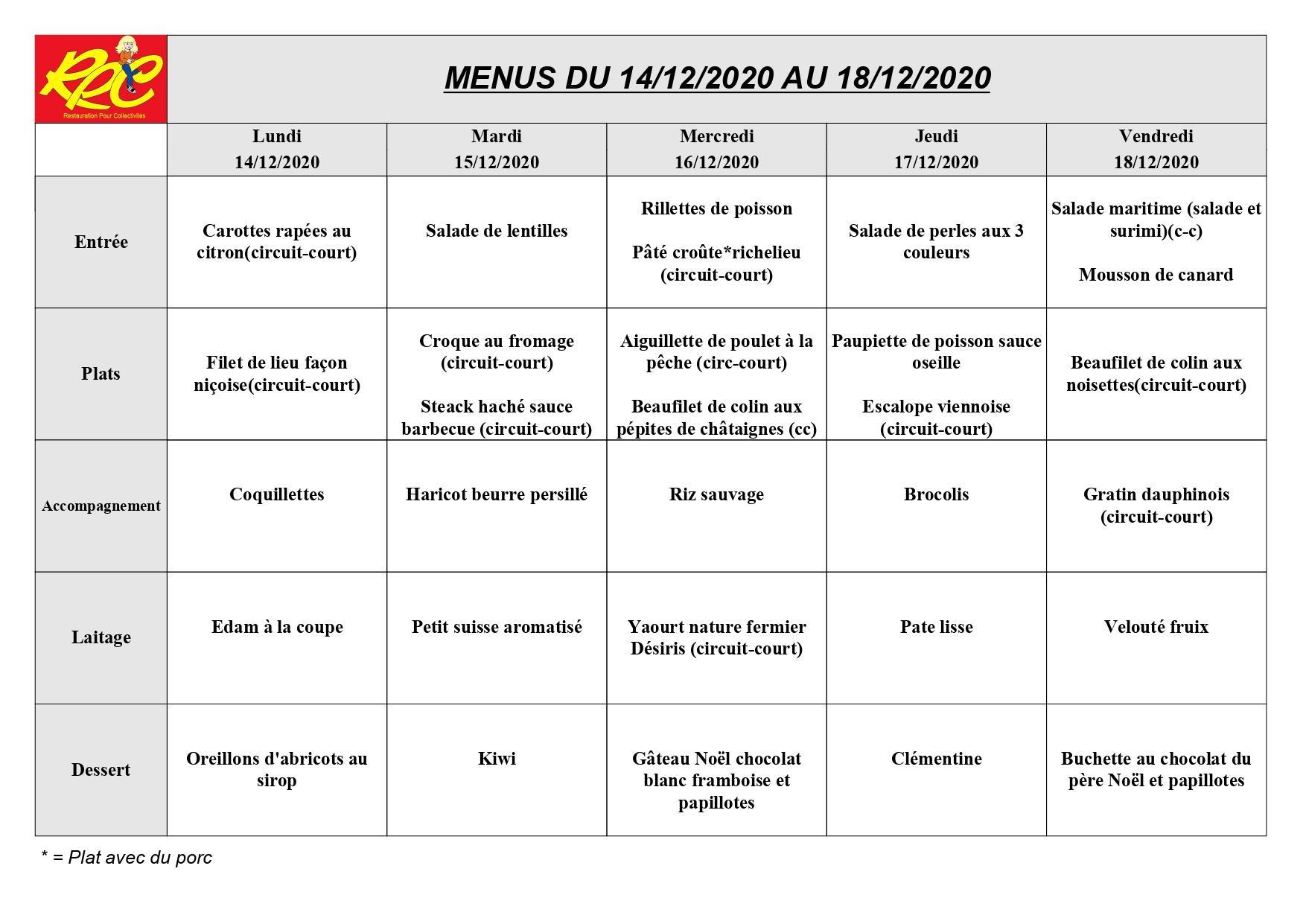 Rpc menu 202051 page 0001