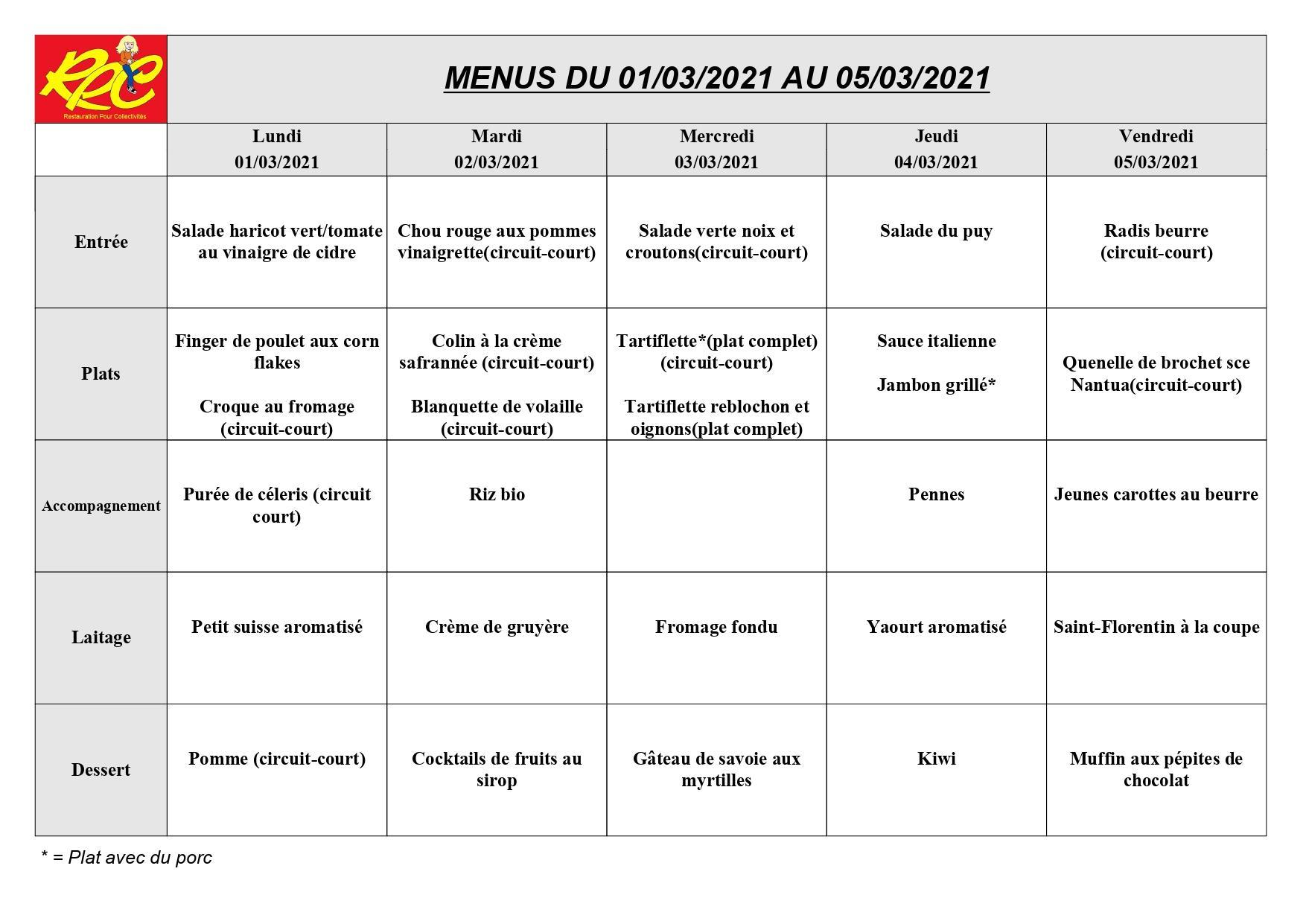 Rpc menu 202109 page 0001