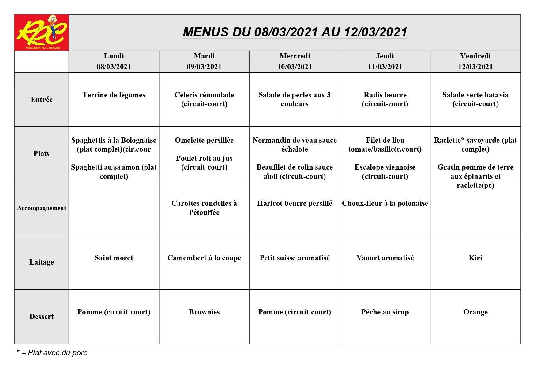 Rpc menu 202110 page 0001