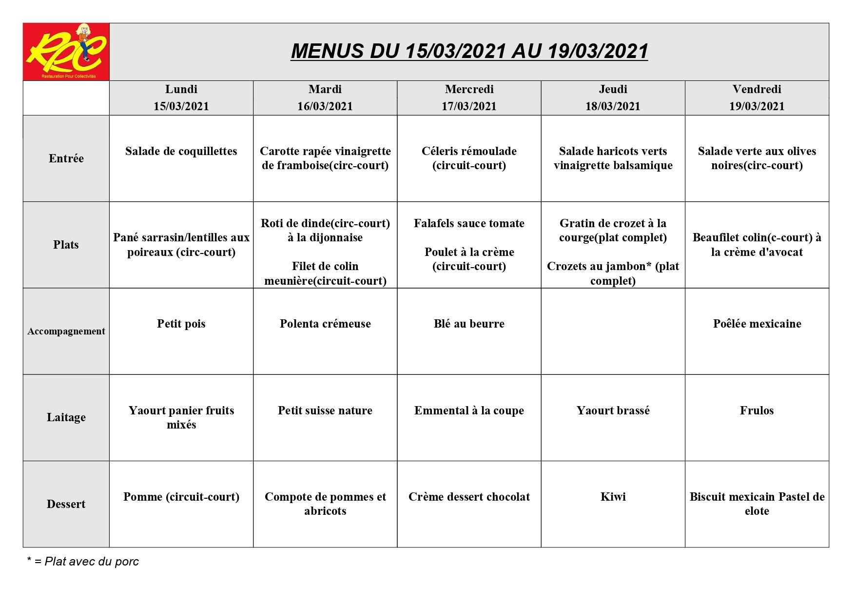 Rpc menu 202111 page 0001