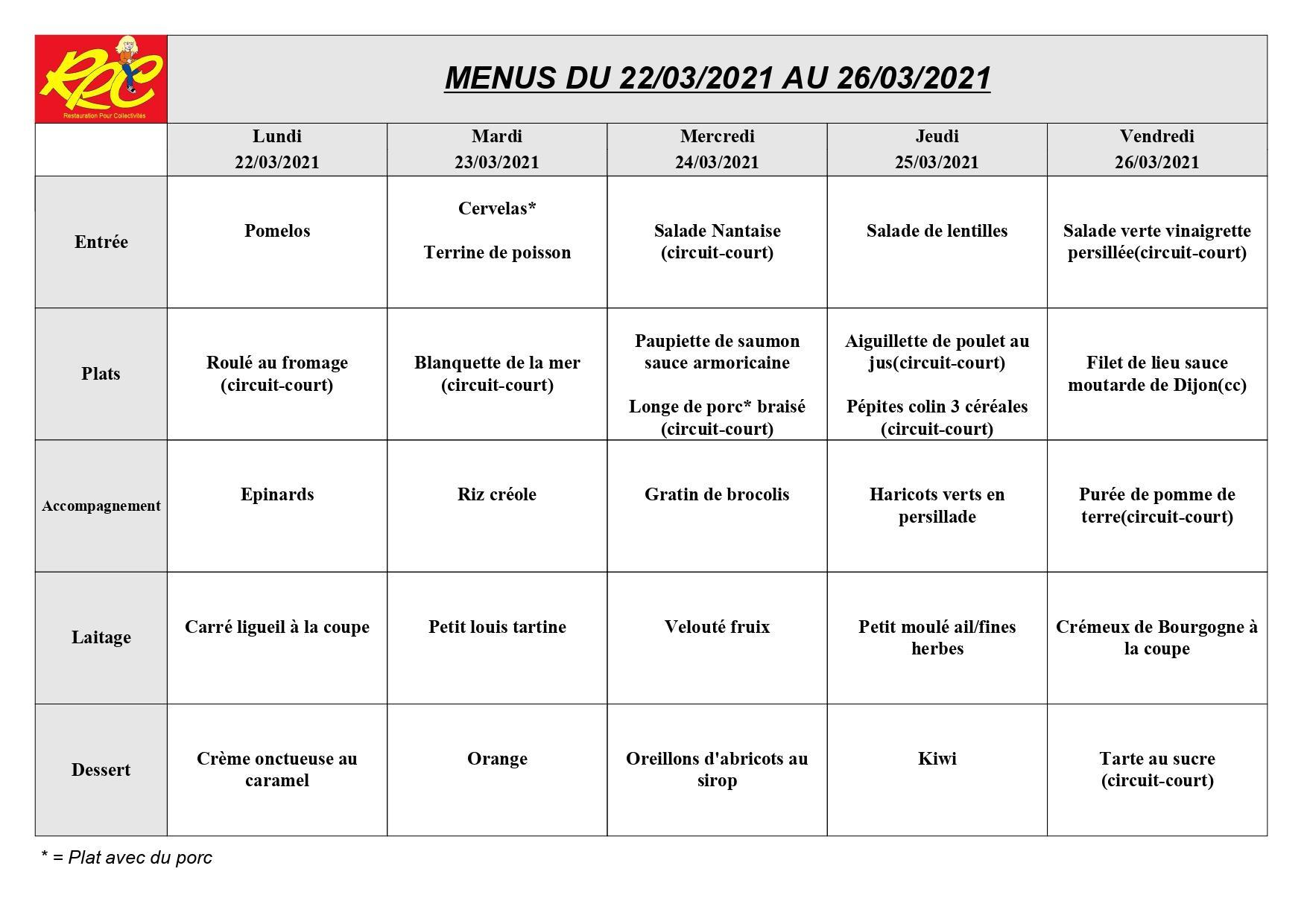 Rpc menu 202112 page 0001