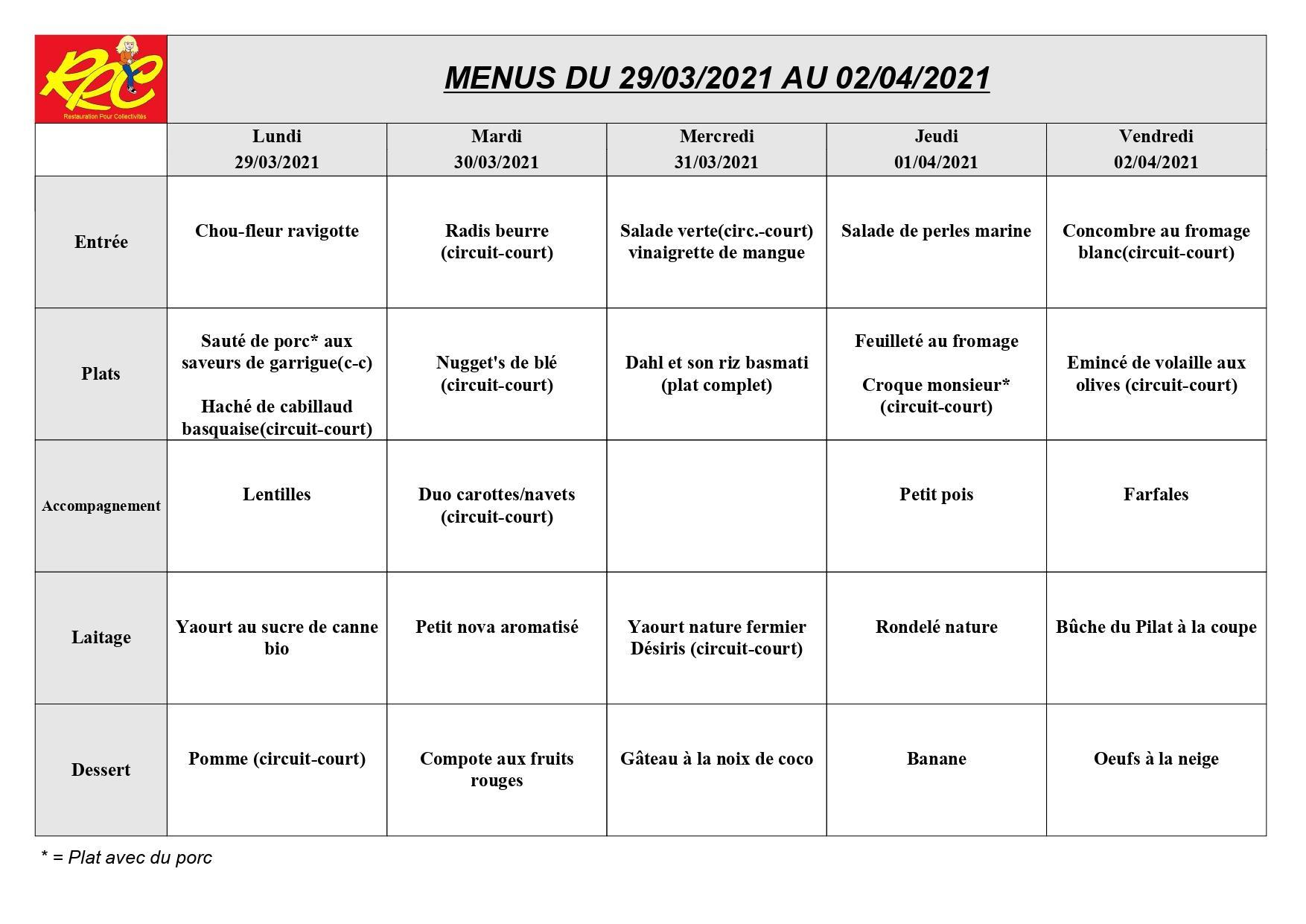Rpc menu 202113 page 0001