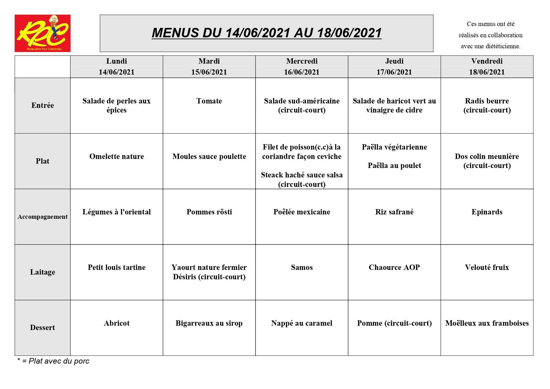 Rpc menu 202124 page 0001