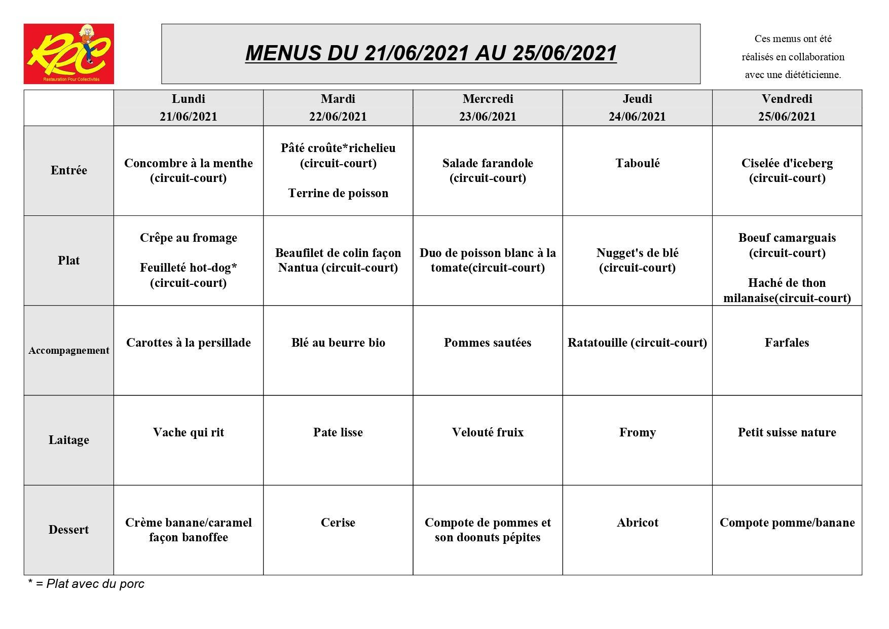 Rpc menu 202125 page 0001
