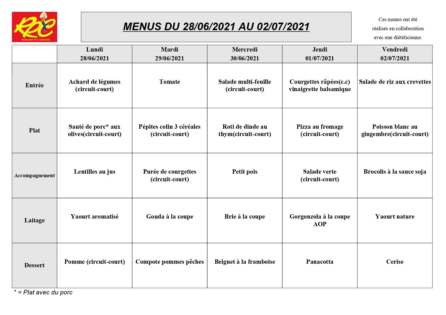 Rpc menu 202126 page 0001