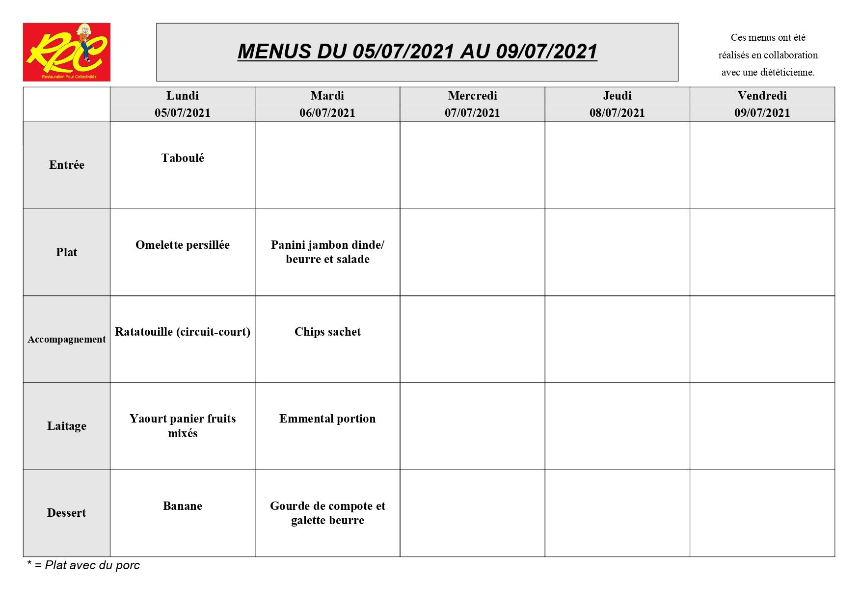 Rpc menu 202127 page 0001