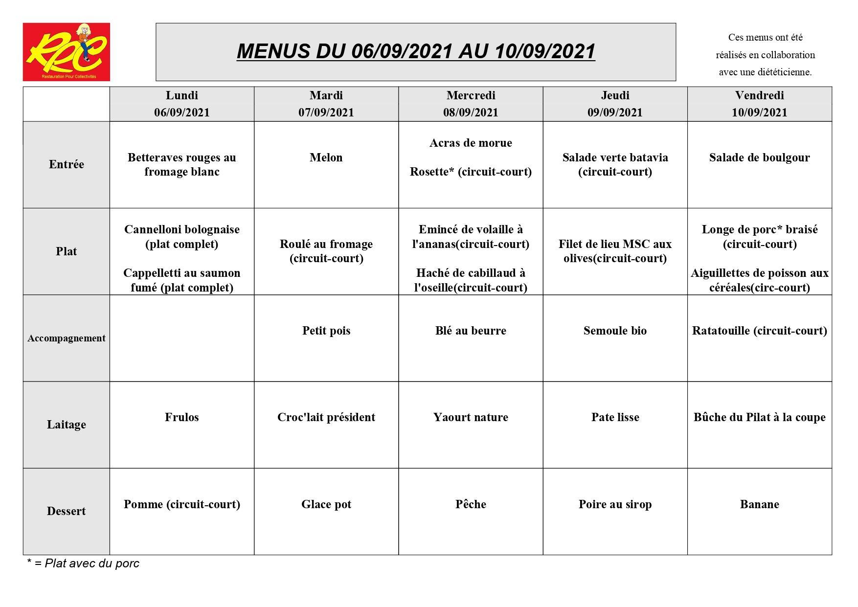 Rpc menu 202136 page 0001
