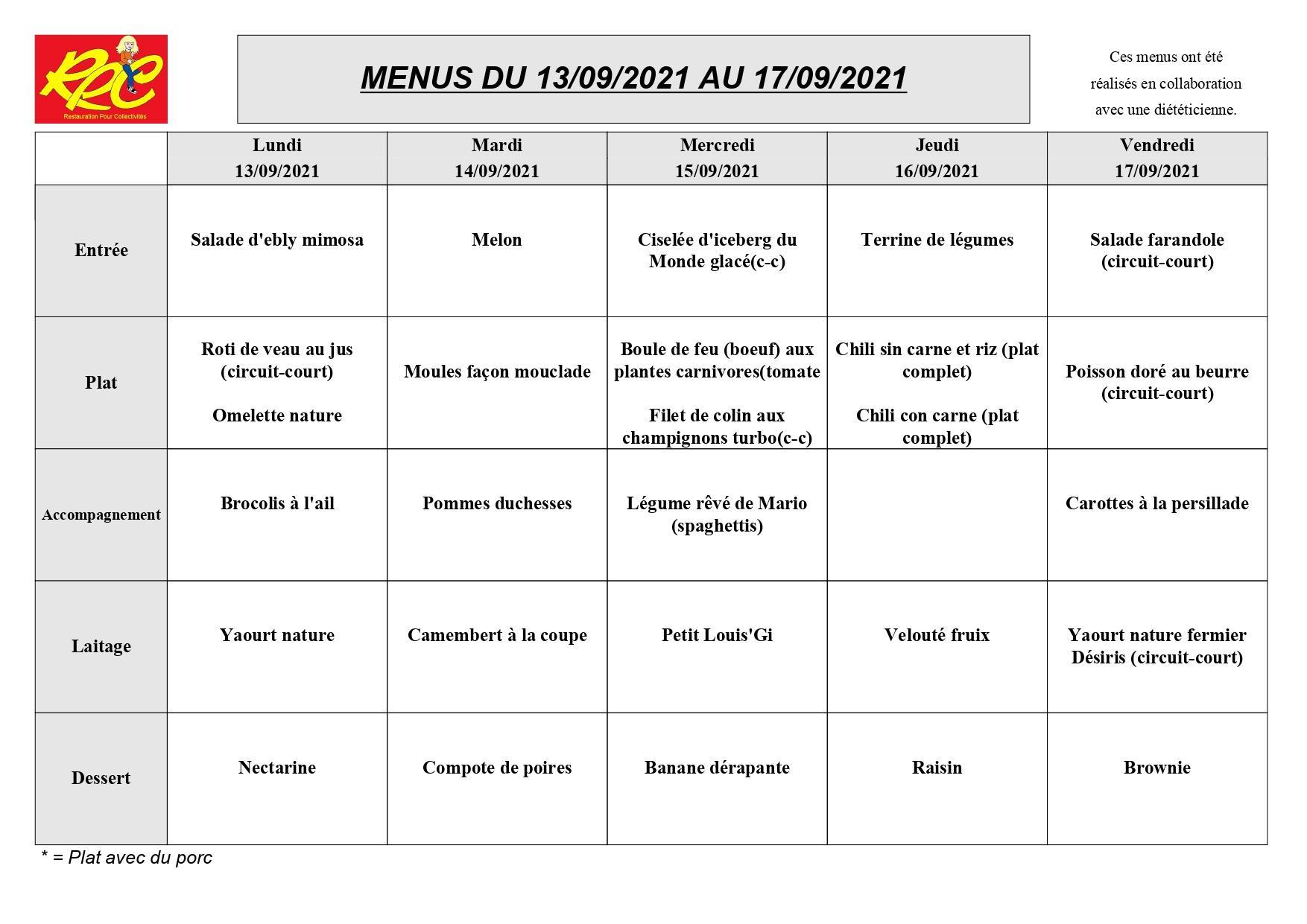 Rpc menu 202137 page 0001
