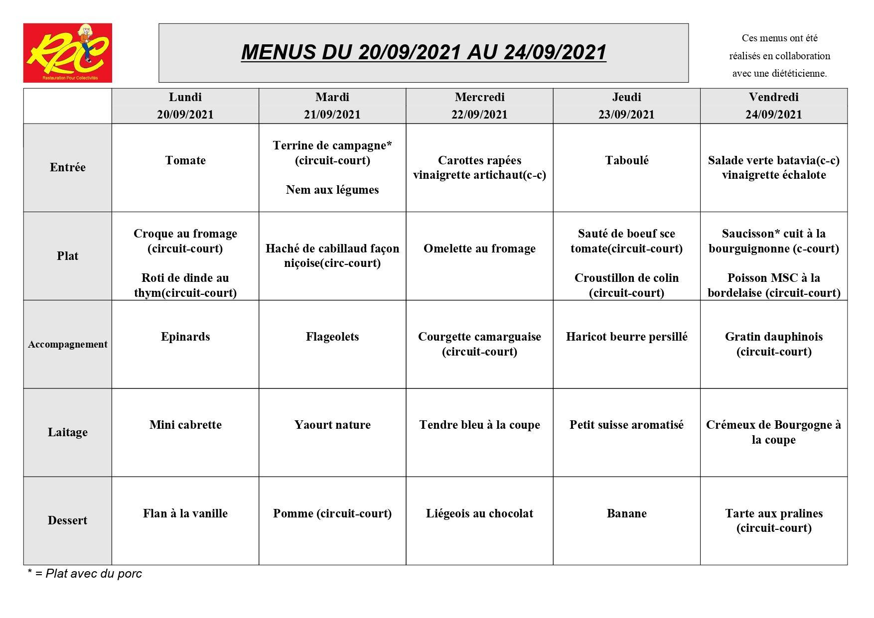 Rpc menu 202138 page 0001