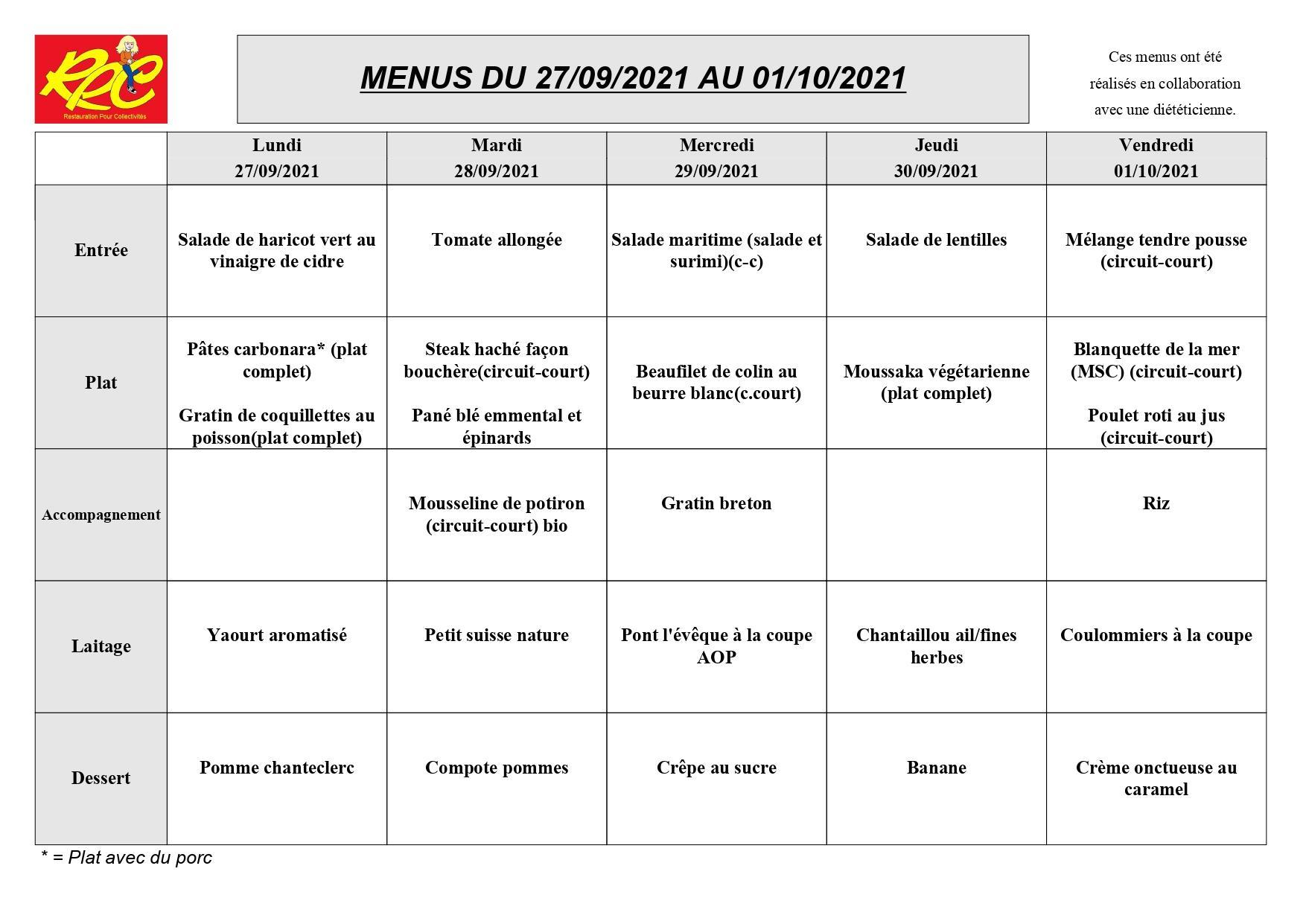 Rpc menu 202139 page 0001