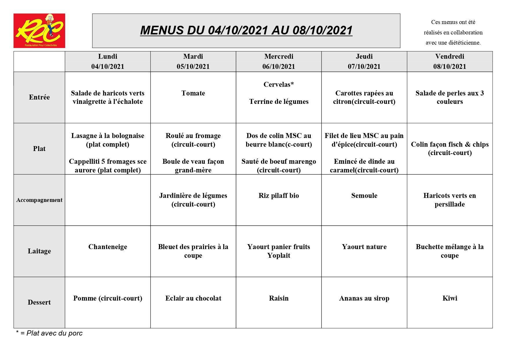 Rpc menu 202140 page 0001