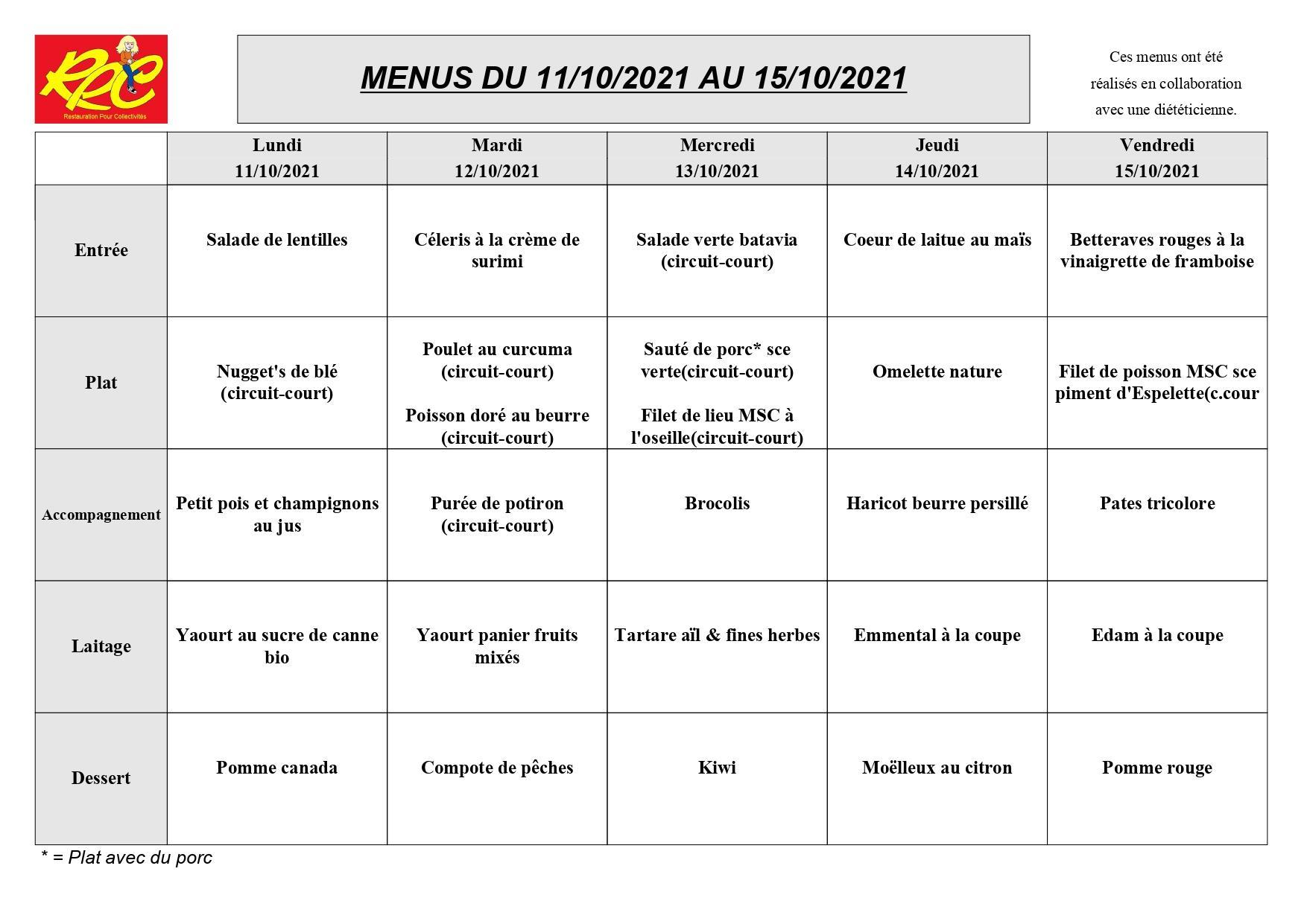 Rpc menu 202141 page 0001