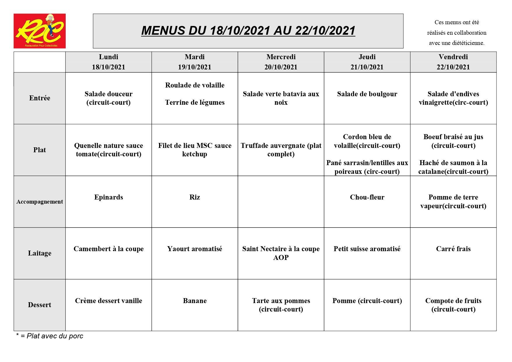 Rpc menu 202142 page 0001